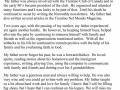 9Eulogy Page 2