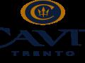 cavit_aw_logo_blu_e_oro