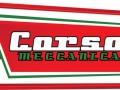 Corsalogo_Copy