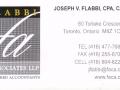 joe-flabbi-2014-09-11-07-20-59_0336