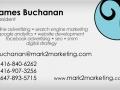 mark2marketing