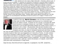 italian-baita-summer-2019-press_page_05