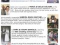 summer-2019-english-baita-press-2