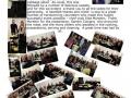 english-baita-winter-2019-press_page_04