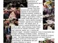italian-baita-winter-2019-press_page_03