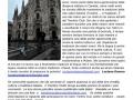 italian-baita-winter-2019-press_page_05
