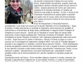 italian-baita-winter-2019-press_page_08