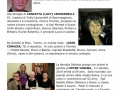 italian-baita-winter-2019-press_page_09