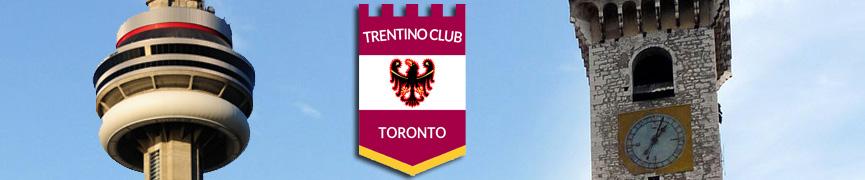 Club Trentino - Trentino Club Of Toronto